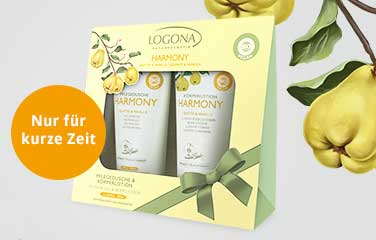 logona-geschenkset-fruehling-naturkosmetik