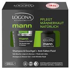 logona-mann-pflege-set