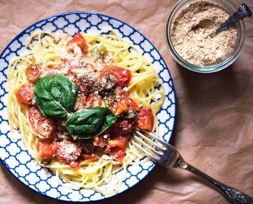 morgenland-rezept-vegan-bio-parmesan