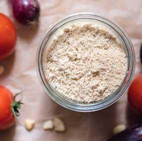 morgenland-rezept-vegan-parmesan-aus-cashew