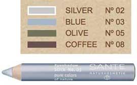 sante-eyeshadow-stick-naturkosmetik