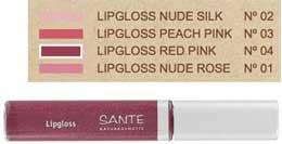 sante-lipgloss-naturkosmetik