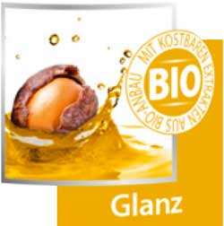 logona-bio-glanz-repair-haar-pflege