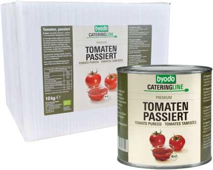 byodo-tomaten-passiert-bio
