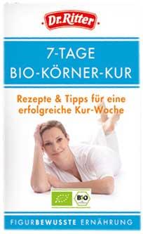dr-ritter-7-tage-bio-koerner-kur-rezepte