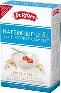 dr-ritter-haferkleie-diaet-bio