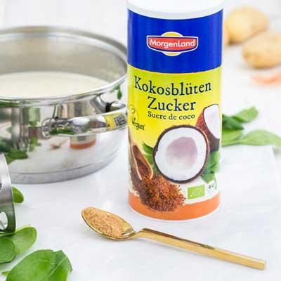 morgenland-bio-kokosbluetenzucker-vegan