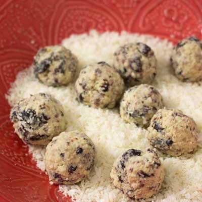 morgenland-bio-kokosoraspeln-vegan