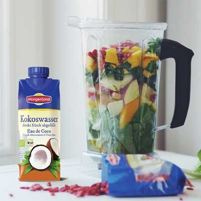 morgenland-bio-kokoswasser-vegan