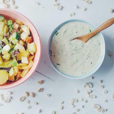 morgenland-rezept-vegan-kartoffelsalt