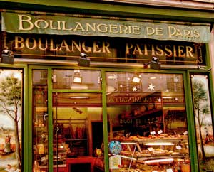 pural-boulangerie-de-paris-bio-backwaren
