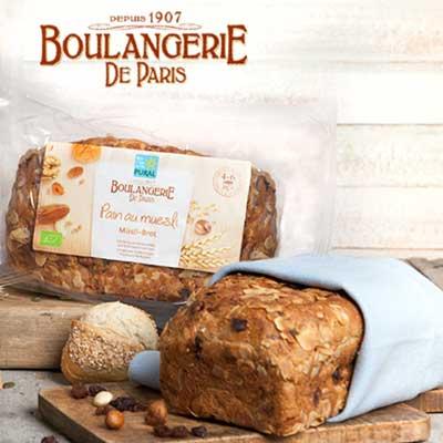 pural-boulangerie-de-paris-bio-brot-aufbackware