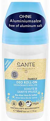 sante-family-deo-extra-sensitiv