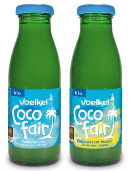 voelkel-cocofair-bio-kokoswasser