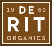 de-rit-organics-logo