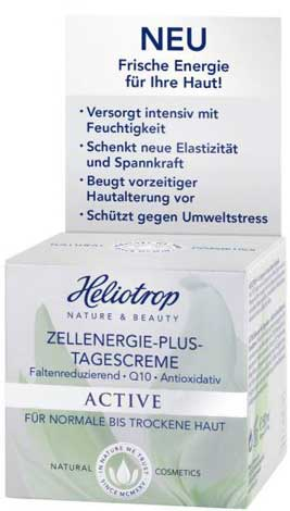 heliotrop-active-zellenergie-plus-tagescreme