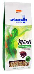spielberger-hafer-schoko-muesli-demeter