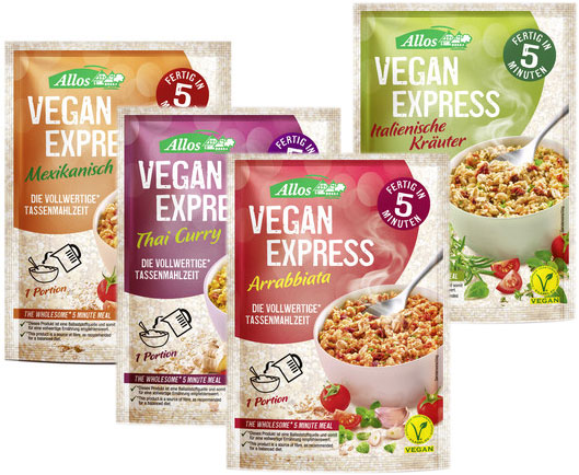 allos-vegan-express-heisse-bio-suppentasse