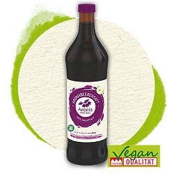 aronia-original-aroniabeerensaft-bio-flasche-neues-design
