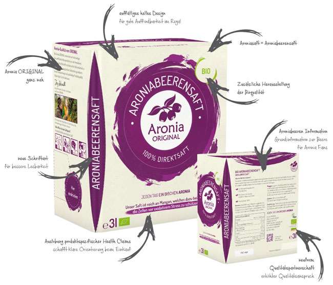 aronia-original-aroniabeerensaft-bio-neues-design