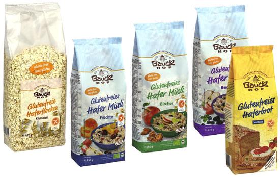 bauckhof-glutenfreie-produkte