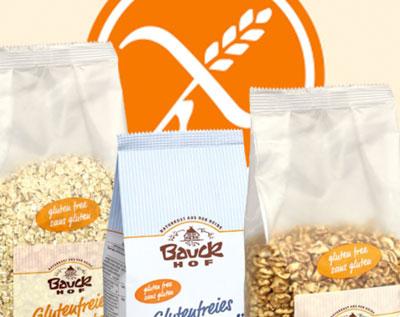 bauckhof-haferprodukte-glutenfrei