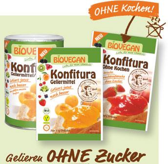 biovegan-bio-konfitura-ohne-kochen