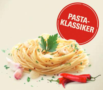 byodo-rezept-spaghetti-aglio-e-olio-bio