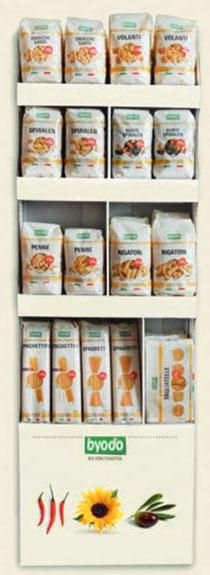 byodo-sommeraktion-bio-pasta