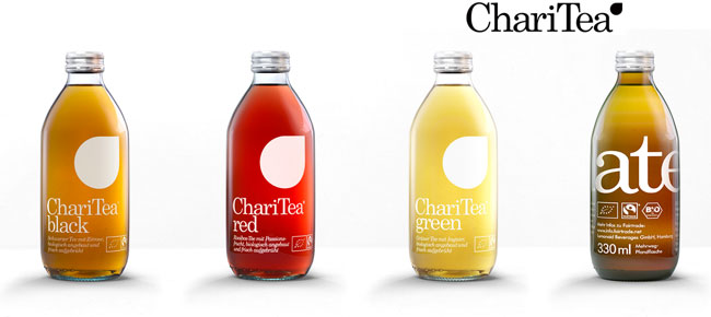 charitea-bio-eistee-fair-trade
