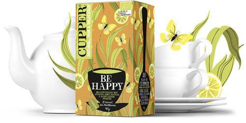 cupper-bio-gewuerzteemischung-be-happy