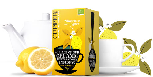 cupper-zitronentee-mit-ingwer-bio
