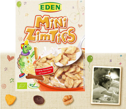 eden-mini-zimties