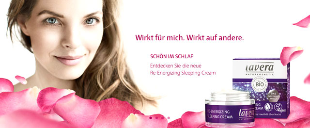 lavera-re-energizing-sleeping-cream-yvonne-catterfeld