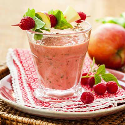 rapunzel-rezept-smoothie-mit-omega-3-6-fettsaeuren