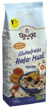 bauckhof-hafer-muesli-fruechte-garantiert-glutenfrei