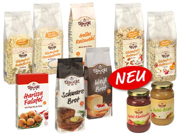 bauckhof-neuheiten-bio-vegan-glutenfrei