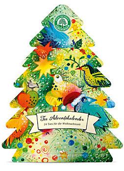 lebensbaum-adventskalender-bio-tee-2016