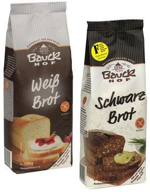 bauckhof-bio-brotbackmischung-garantiert-glutenfrei