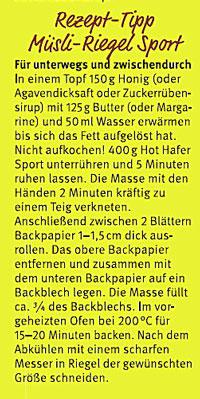 bauckhof-hot-hafer-sport-fruehstuecksbrei-rezept-muesliriegel