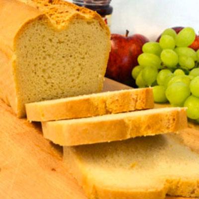 bauckhof-weissbrot-bio-brotbackmischung-garantiert-glutenfrei