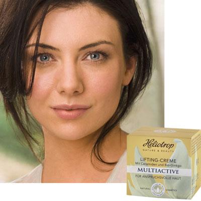 heliotrop-naturkosmetik-anti-aging