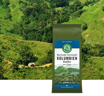 lebensbaum-bio-herkunftskaffee-kolumbien