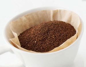 lebensbaum-bio-kaffee-von-hand-filtern