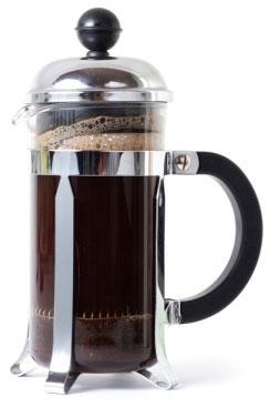 lebensbaum-bio-kaffee-zubereitung-french-press