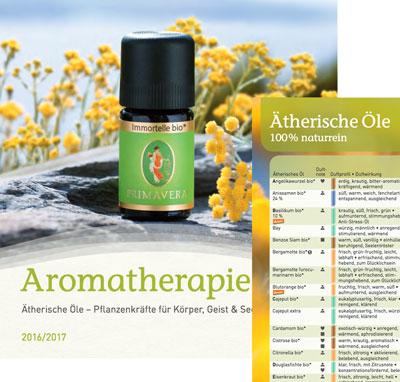 primavera-katalog-aromatherapie