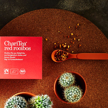charitea-red-rooibos-biotee-fairtrade