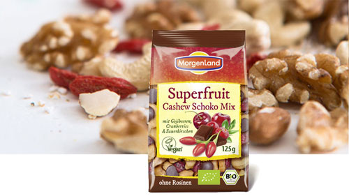 morgenland-superfood-cashew-schoko-mix-bio-vegan