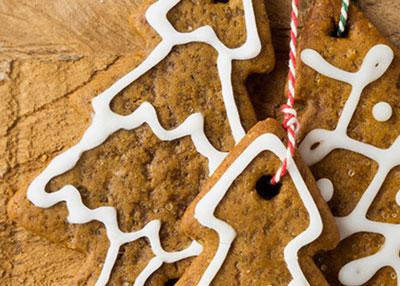 provamel-rezept-weihnachtsbaumkerzen-vegane-weihnachtsplaetzchen-bio