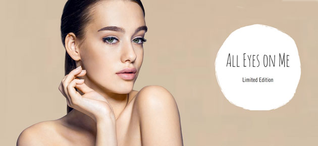 sante-naturkosmetik-all-eyes-on-me-limited-edition